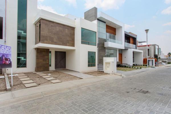 Foto de casa en venta en  , rinconada real de pachuca, pachuca de soto, hidalgo, 7173209 No. 02