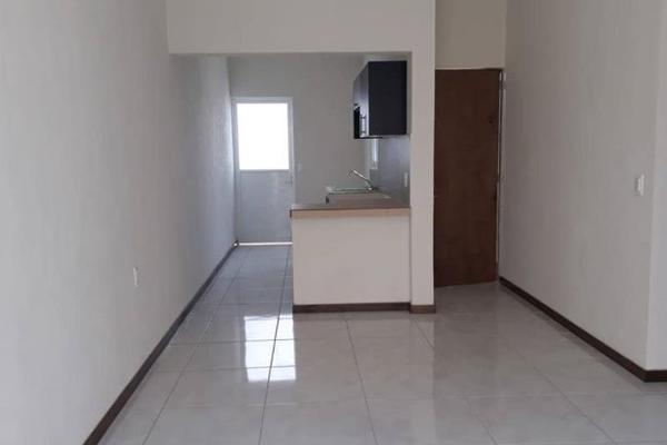 Foto de casa en venta en  , rinconada san pablo, colima, colima, 9986604 No. 03