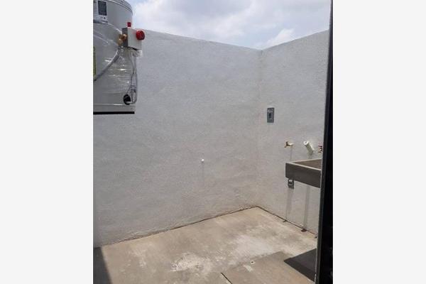 Foto de casa en venta en  , rinconada san pablo, colima, colima, 9986604 No. 04