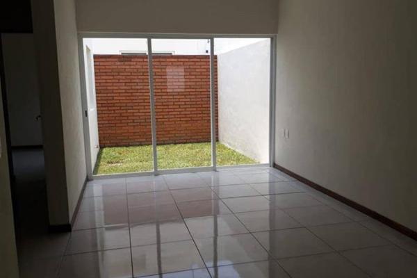 Foto de casa en venta en  , rinconada san pablo, colima, colima, 9986604 No. 05