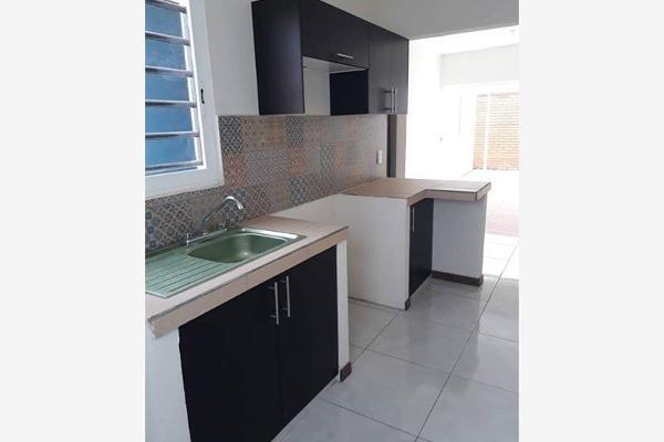 Foto de casa en venta en  , rinconada san pablo, colima, colima, 9986604 No. 06