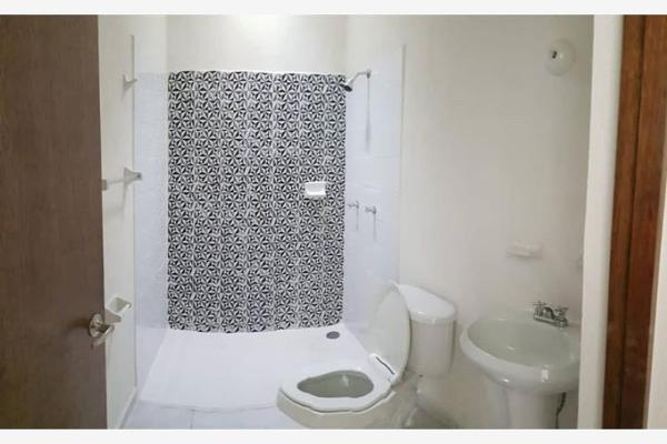 Foto de casa en venta en  , rinconada san pablo, colima, colima, 9986604 No. 08