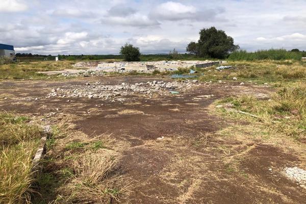 Foto de terreno habitacional en venta en  , rinconada san pedro, salamanca, guanajuato, 18335995 No. 03