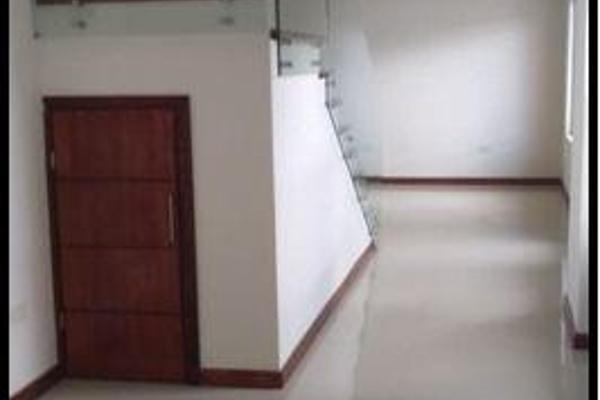 Foto de casa en venta en  , rinconada universidad, chihuahua, chihuahua, 7987723 No. 02