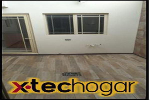 Foto de casa en venta en  , rinconada universidad, chihuahua, chihuahua, 7987723 No. 03