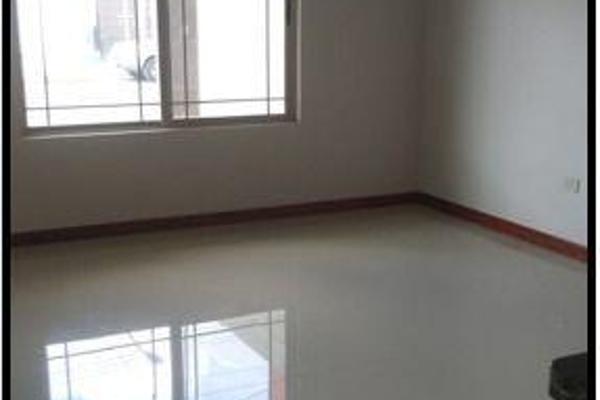 Foto de casa en venta en  , rinconada universidad, chihuahua, chihuahua, 7987723 No. 04