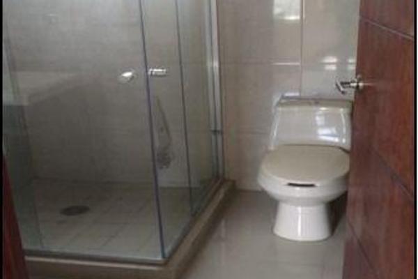 Foto de casa en venta en  , rinconada universidad, chihuahua, chihuahua, 7987723 No. 05
