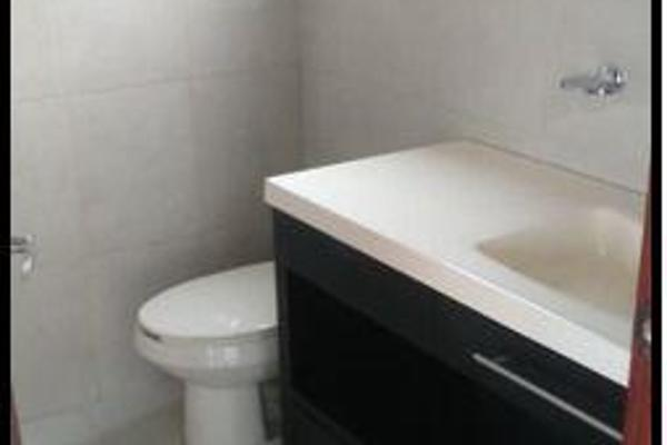 Foto de casa en venta en  , rinconada universidad, chihuahua, chihuahua, 7987723 No. 06