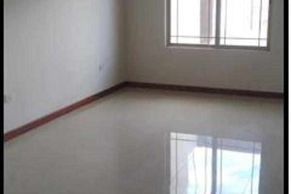 Foto de casa en venta en  , rinconada universidad, chihuahua, chihuahua, 7987723 No. 08
