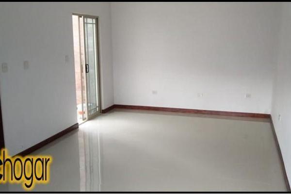 Foto de casa en venta en  , rinconada universidad, chihuahua, chihuahua, 7987723 No. 09