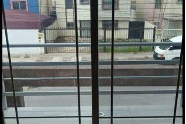Foto de casa en venta en  , rinconada universidad, chihuahua, chihuahua, 7987723 No. 10