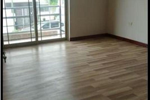 Foto de casa en venta en  , rinconada universidad, chihuahua, chihuahua, 7987723 No. 11