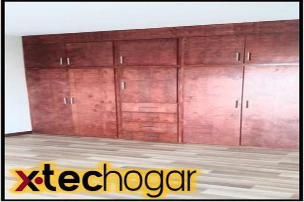 Foto de casa en venta en  , rinconada universidad, chihuahua, chihuahua, 7987723 No. 12