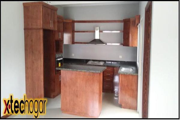 Foto de casa en venta en  , rinconada universidad, chihuahua, chihuahua, 7987723 No. 13