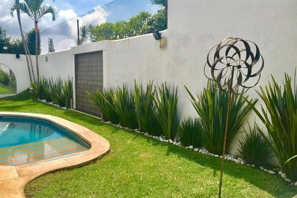 Foto de casa en venta en  , rinconada vista hermosa, cuernavaca, morelos, 8090456 No. 04