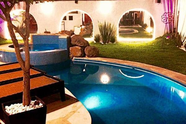 Foto de casa en venta en  , rinconada vista hermosa, cuernavaca, morelos, 8090456 No. 05
