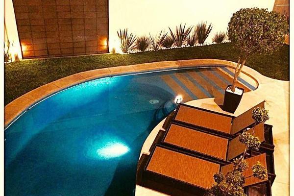 Foto de casa en venta en  , rinconada vista hermosa, cuernavaca, morelos, 8090456 No. 06