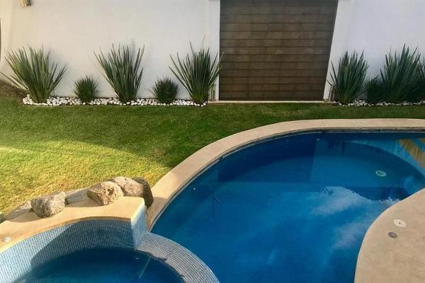 Foto de casa en venta en  , rinconada vista hermosa, cuernavaca, morelos, 8090456 No. 07