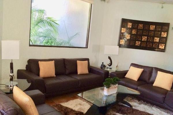 Foto de casa en venta en  , rinconada vista hermosa, cuernavaca, morelos, 8090456 No. 09