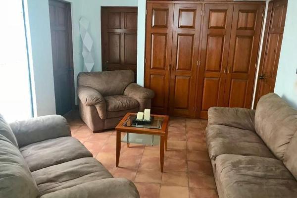 Foto de casa en venta en  , rinconada vista hermosa, cuernavaca, morelos, 8090456 No. 10