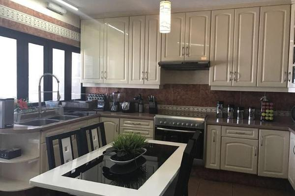 Foto de casa en venta en  , rinconada vista hermosa, cuernavaca, morelos, 8090456 No. 11
