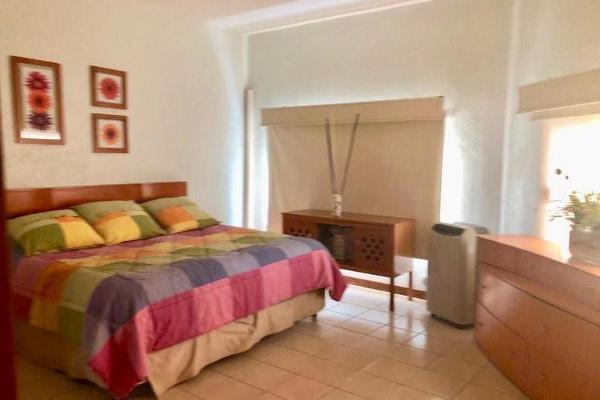 Foto de casa en venta en  , rinconada vista hermosa, cuernavaca, morelos, 8090456 No. 13