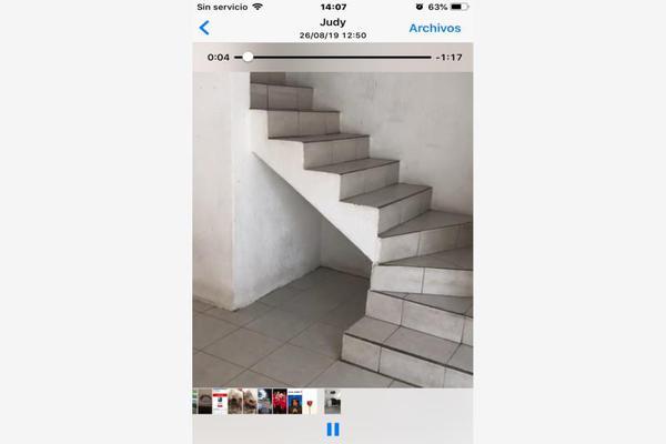 Foto de casa en venta en rinconadas 124, nuevo méxico, zapopan, jalisco, 9229161 No. 02