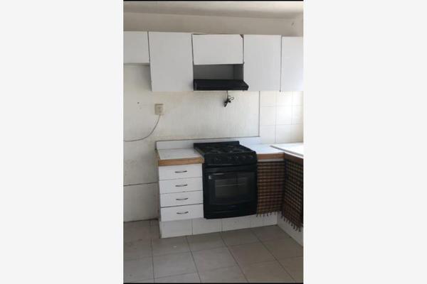 Foto de casa en venta en rinconadas 124, nuevo méxico, zapopan, jalisco, 9229161 No. 03