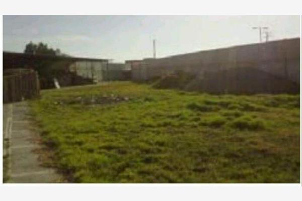 Foto de terreno habitacional en venta en rincones de la calera 1, rincones de la calera, puebla, puebla, 5345653 No. 01