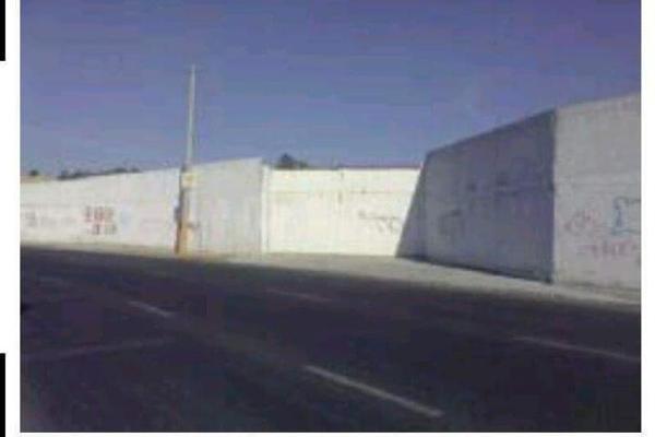 Foto de terreno habitacional en venta en rincones de la calera 1, rincones de la calera, puebla, puebla, 5345653 No. 04