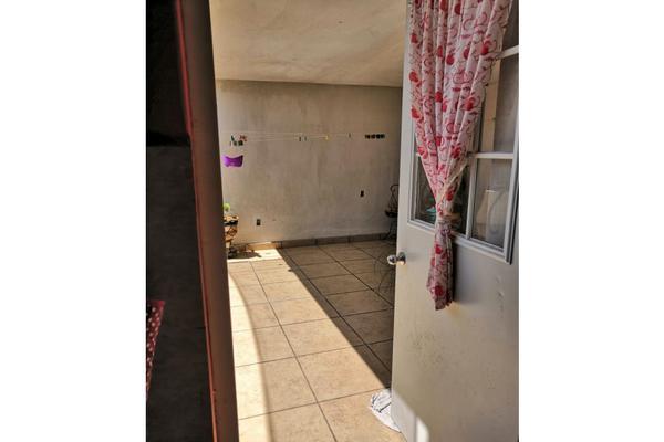 Foto de casa en venta en  , rincones de la hacienda, tulancingo de bravo, hidalgo, 7222510 No. 10