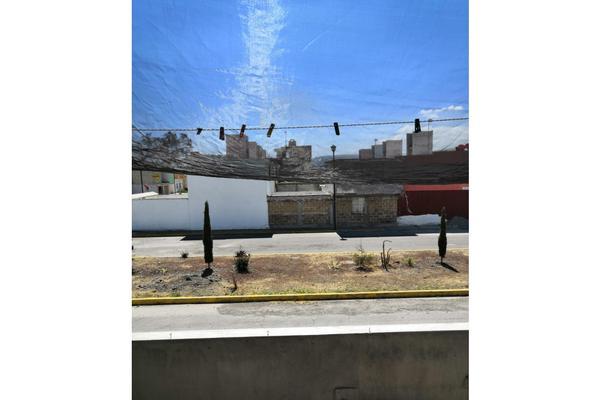 Foto de casa en venta en  , rincones de la hacienda, tulancingo de bravo, hidalgo, 7222510 No. 14