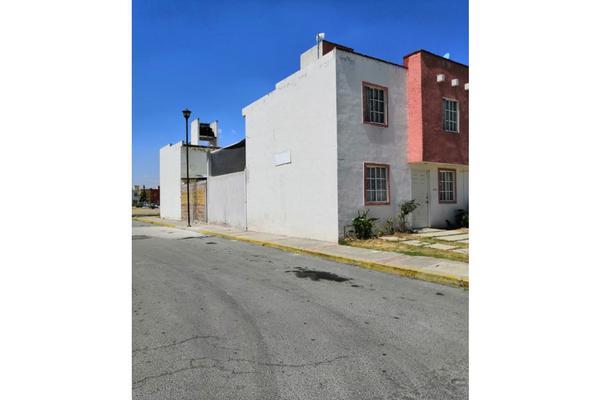 Foto de casa en venta en  , rincones de la hacienda, tulancingo de bravo, hidalgo, 7222510 No. 18