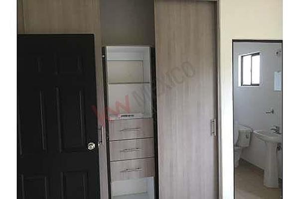 Foto de casa en renta en rincones del marques , el mirador, el marqués, querétaro, 5847604 No. 04
