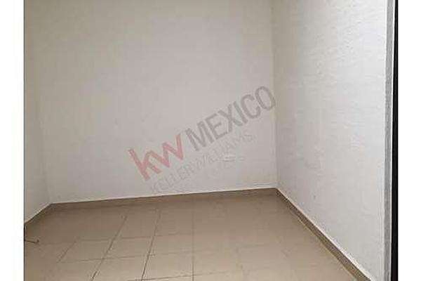 Foto de casa en renta en rincones del marques , el mirador, el marqués, querétaro, 5847604 No. 05