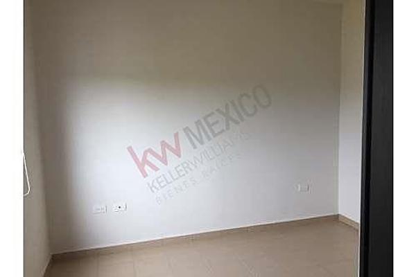 Foto de casa en renta en rincones del marques , el mirador, el marqués, querétaro, 5847604 No. 07