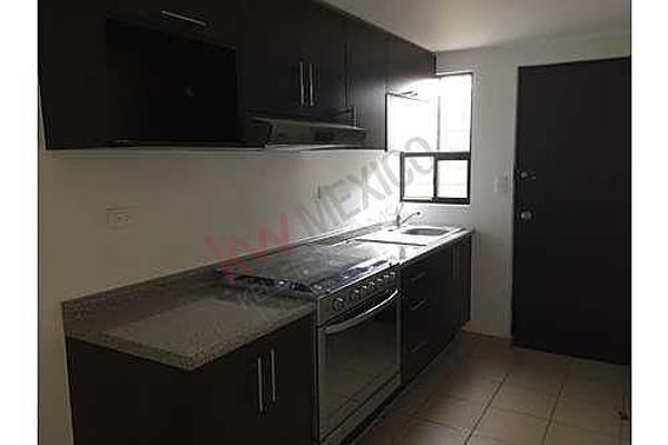 Foto de casa en renta en rincones del marques , el mirador, el marqués, querétaro, 5847604 No. 08