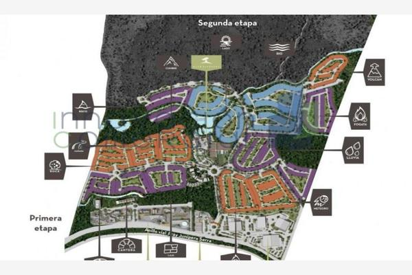 Foto de terreno habitacional en venta en rio 0, altozano el nuevo querétaro, querétaro, querétaro, 8824226 No. 05