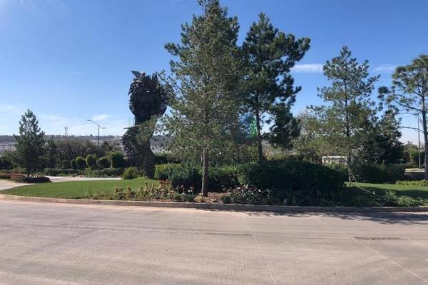 Foto de terreno habitacional en venta en rio 0, san pedrito el alto, querétaro, querétaro, 8824226 No. 01