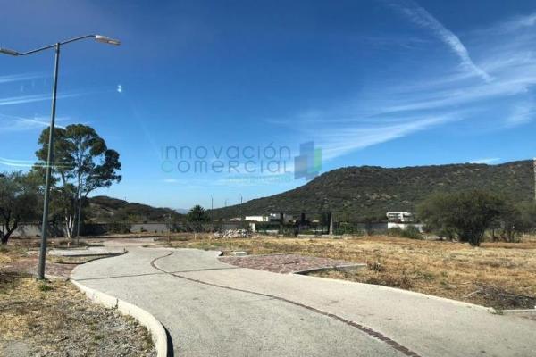 Foto de terreno habitacional en venta en rio 0, san pedrito el alto, querétaro, querétaro, 8824226 No. 02