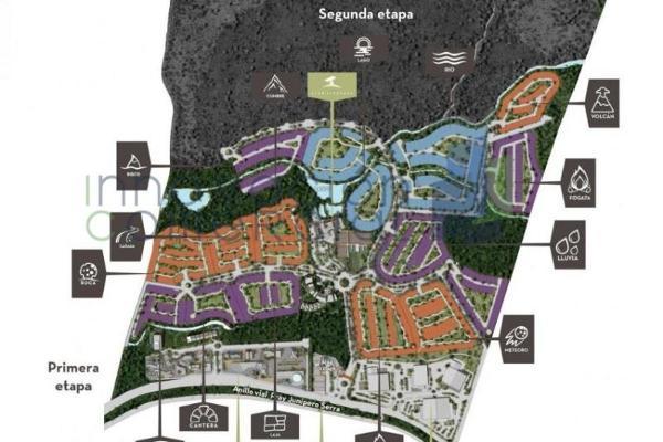 Foto de terreno habitacional en venta en rio 0, san pedrito el alto, querétaro, querétaro, 8824226 No. 05