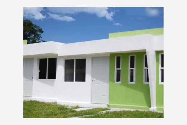 Foto de casa en venta en rio 100, lomas de río medio iv, veracruz, veracruz de ignacio de la llave, 9215749 No. 03