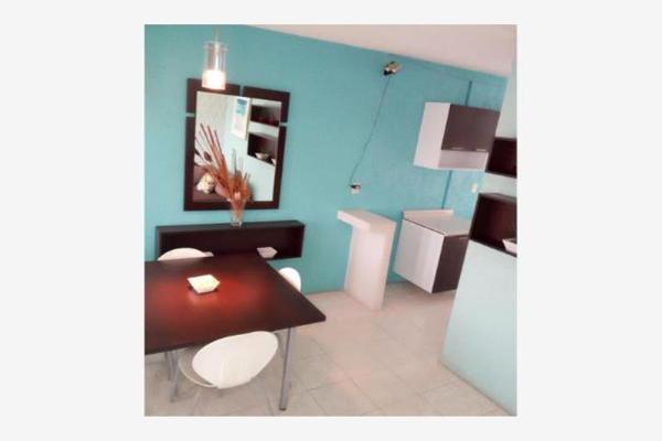 Foto de casa en venta en rio 100, lomas de río medio iv, veracruz, veracruz de ignacio de la llave, 9215749 No. 05