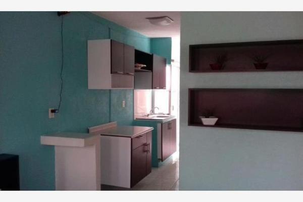 Foto de casa en venta en rio 100, lomas de río medio iv, veracruz, veracruz de ignacio de la llave, 9215749 No. 06