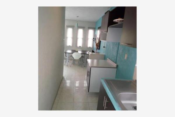 Foto de casa en venta en rio 100, lomas de río medio iv, veracruz, veracruz de ignacio de la llave, 9215749 No. 07