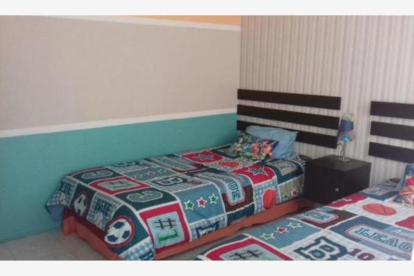 Foto de casa en venta en rio 100, lomas de río medio iv, veracruz, veracruz de ignacio de la llave, 9215749 No. 10