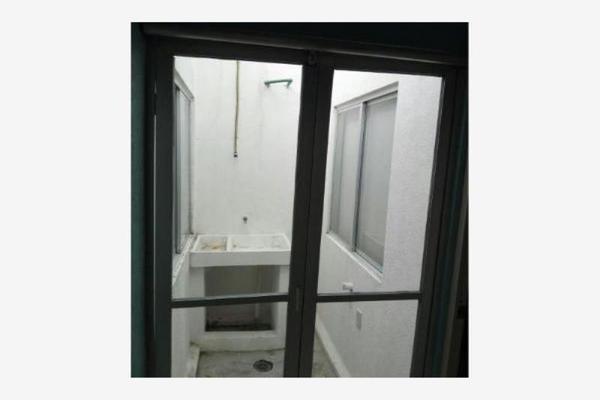 Foto de casa en venta en rio 100, lomas de río medio iv, veracruz, veracruz de ignacio de la llave, 9215749 No. 12