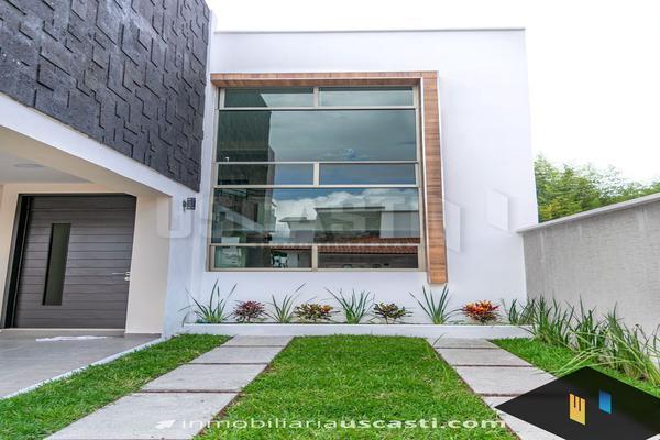 Foto de casa en venta en rio actopan , san jerónimo, coatepec, veracruz de ignacio de la llave, 21143435 No. 02