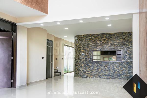 Foto de casa en venta en rio actopan , san jerónimo, coatepec, veracruz de ignacio de la llave, 21143435 No. 03