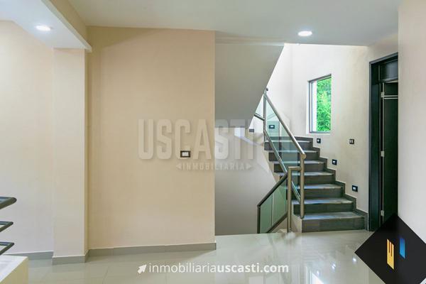Foto de casa en venta en rio actopan , san jerónimo, coatepec, veracruz de ignacio de la llave, 21143435 No. 04